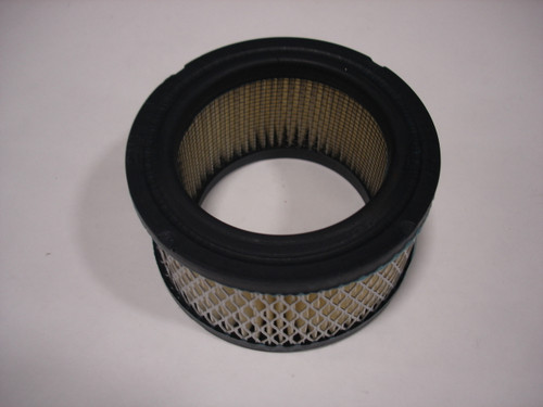 FE001 Filter Element for T39 Pump, C1 and C2 Pumps (Qty. 2)