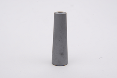 Tungsten Carbide Nozzle Part Number 207TC