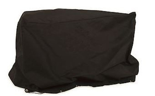 Mi-T-M AW-6000-1002 Equipment Cover for 30 Gallon