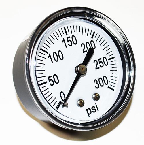 1312100845 Pressure Gauge