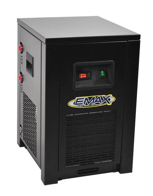 EMAX EDRCF1150030