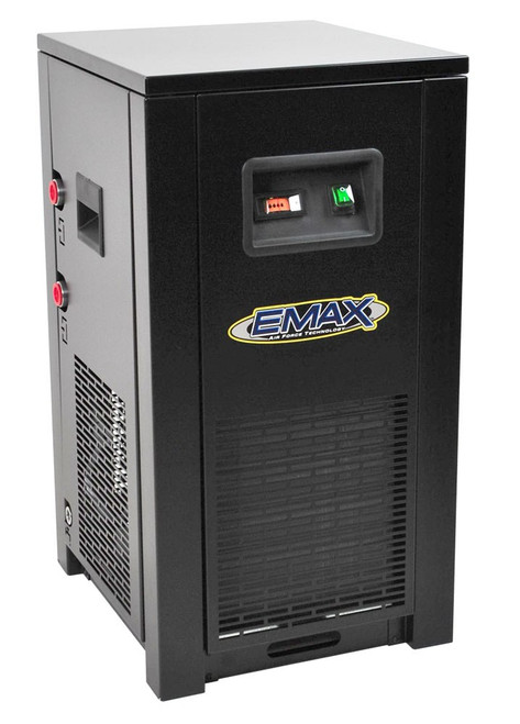 EMAX EDRCF1150115