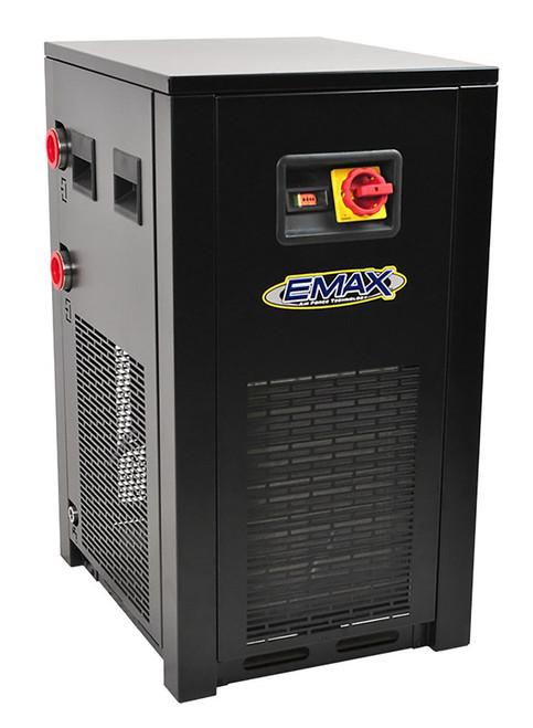 EMAX EDRCF1150144