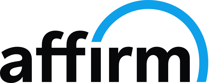 affirm-logo-black-with-blue.jpg