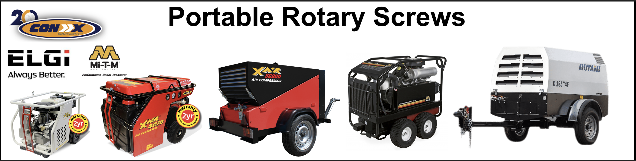 portable-rotary-banner.png