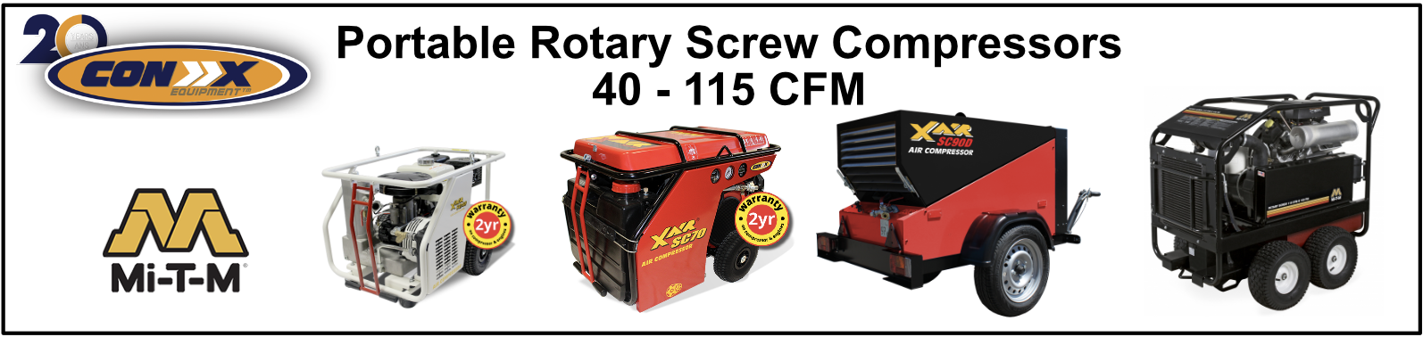 portable-rotary-screw-banner.png