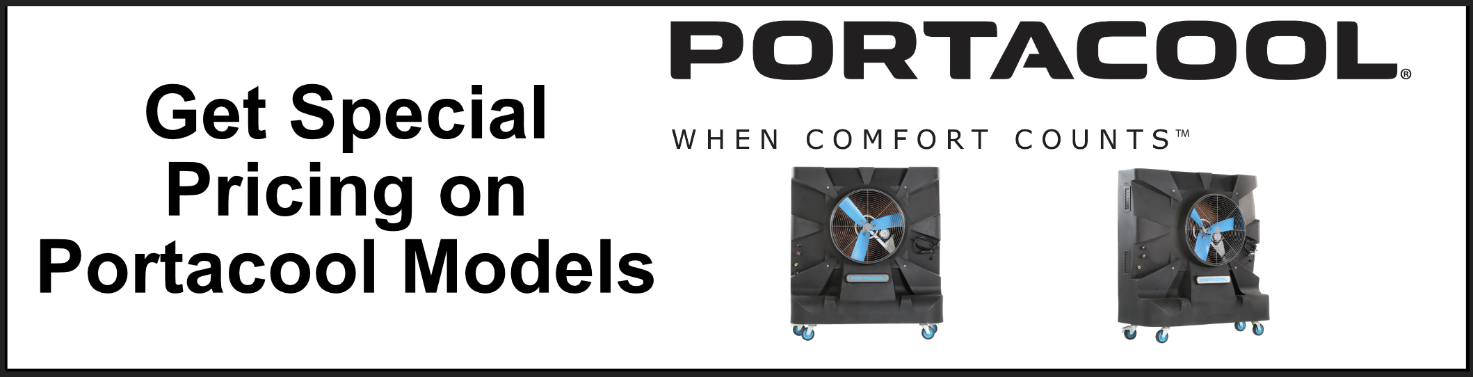 portacool-savings-2.png