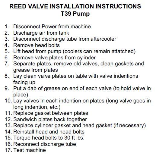 t39-valve-kit-instructions.jpg