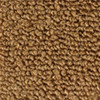 CARPET DARK SADDLE CONVERTIBLE 65/8