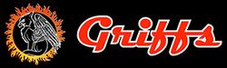 Griffs