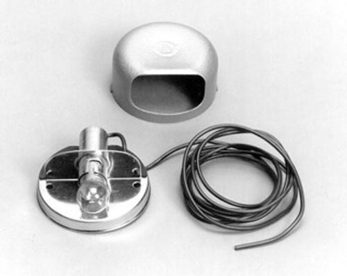 ACCESSORY LAMP 65/71