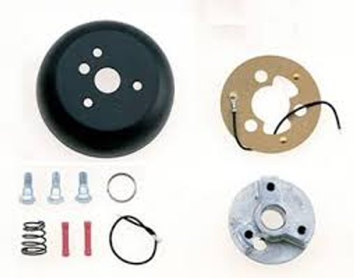 GRANT STEER WHEEL KIT 64 1/2