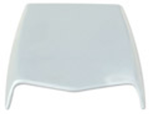 HOOD SCOOP BOSS 429 69/70