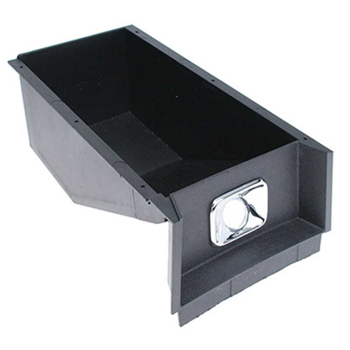 CONSOLE LINER / INSERT 69/70
