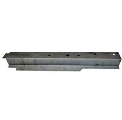 FRAME RAIL LH INNER SHORT SECTION 65/70