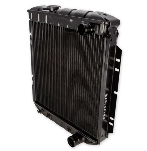 RADIATOR 3 CORE HI-FLOW DRAKE 64/6