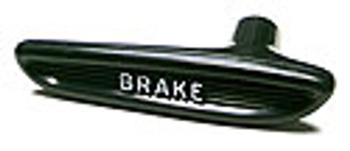 PARKING BRAKE HANDLE 65/6