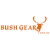 Bush Gear