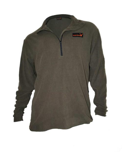Micro Fleece Shirt