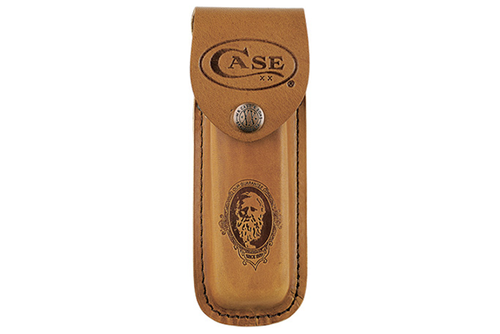 Large Case Sheath