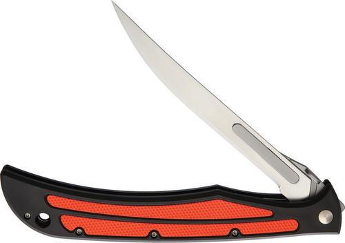 Baracuta-Edge, 5 extra blades - Havalon