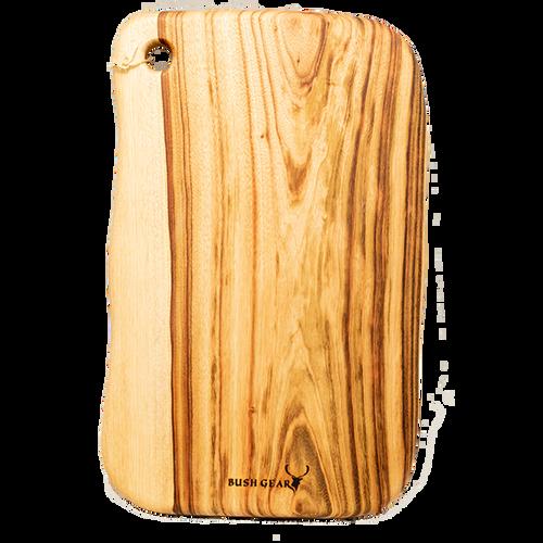Camphor Chopping Board 480x270