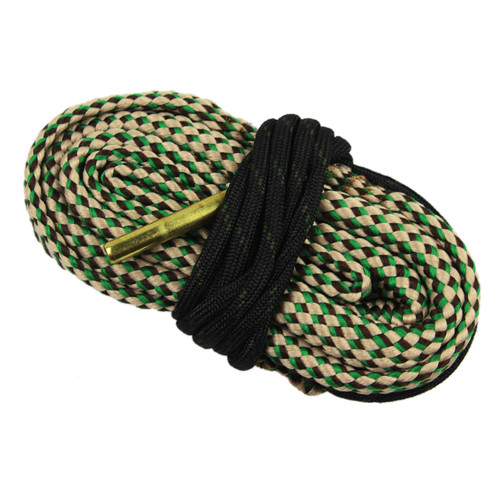 Bore Snake - Cleaner Gun Cleaning .308 30-30 30-06 .300 Cal fastest bore cleaner