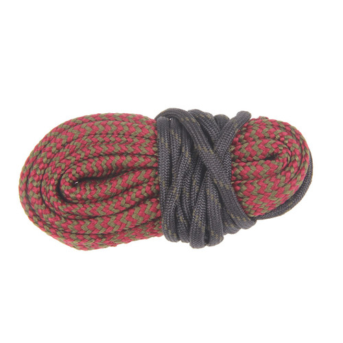 Bore Snake - Cleaner Gun Cleaning .243 6mm fastest bore cleaner