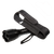 BG-360Z Torch