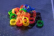 Identifier Rings