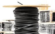 Bulk Wire