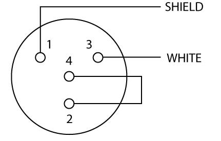 e6-b6-mi4.png