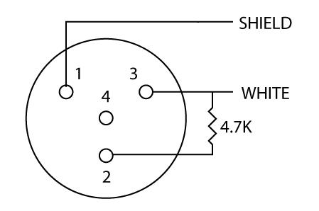 e6-b6-sl.png