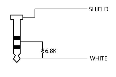 e6-b6-sn6.png