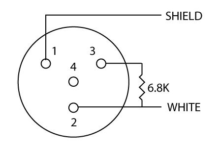 e6-b6-ts8.png