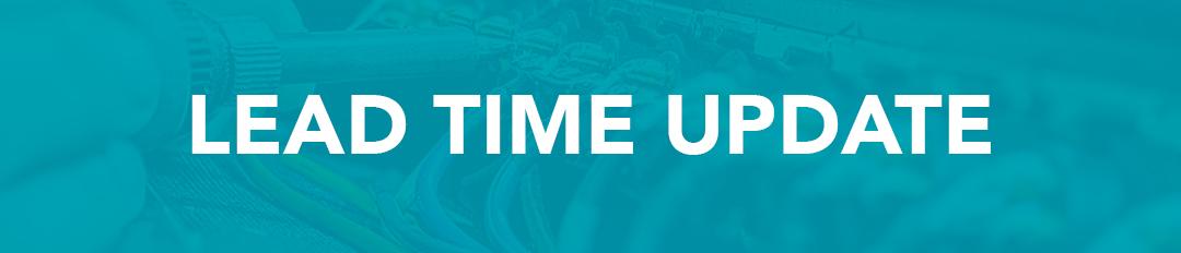 leadtime-update.jpg