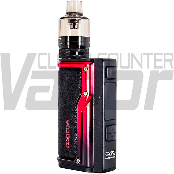 VooPoo - Argus GT Kit with PnP Pod Tank