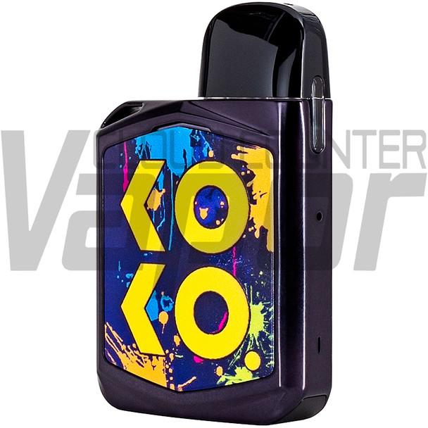 Uwell - KOKO Prime Kit