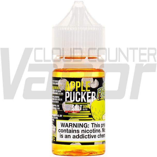 13th Floor Elevapors - Apple Pucker (salt)