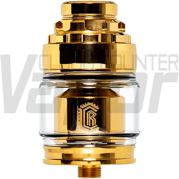 Reload Vapor - 26mm RTA