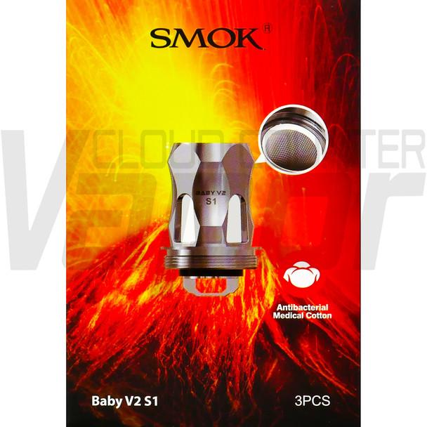 SMOK - TFV8 Baby V2 Replacement Coils