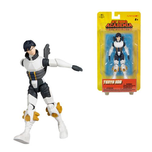 "Tenya Iida  (My Hero Academia) 5"" Figure (PRE-ORDER ships November)"