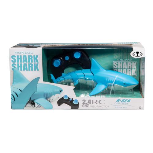 Shark Shark Remote Control