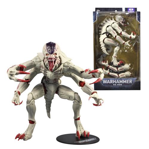 "Tyranid Genestealer (Warhammer 40000) 7"" Figure (PRE-ORDER ships November)"