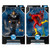 """Superman/The Flash (Superman: The Animated Series) 7"""" Figures Combo (2) (PRE-ORDER ships November)"""