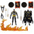 "White Knight vs Azrael (DC Multiverse) 7"" Figures Collector Multipack (PRE-ORDER ships November)"