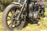Yamaha Bolt Highway Bars