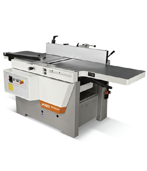 PFS 520 - COMBINED SURFACE/THICKNESSER PLANER