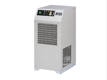 AIR DRYER - PS 80.A