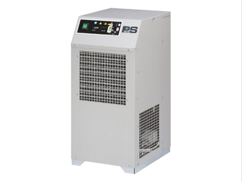 AIR DRYER - PS 63.A